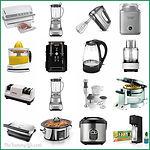 appliance collage.jpg