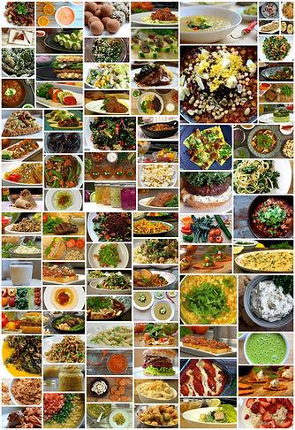 pbn foods.jpg