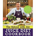 books RWJ cookbook joe cross.jpg