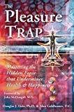book pleasure trap.jpg