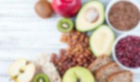 wfpb whole foods2.jpg