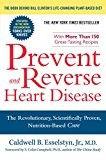 book reverse heart disease.jpg