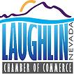 laughlin chamber logo.png