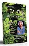 book gerson healing.jpg