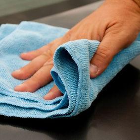 generic microfiber cleaning.jpg