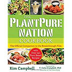 book plant pure nation.jpg