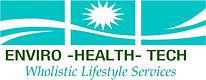 EHT-logo_1763484_WEB-high-res-1000-600x2