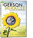 book gerson miracle dvd.jpg