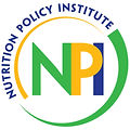 Cert Of Completion_Nutrition Policy logo