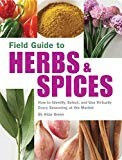 book field guide herbs.jpg