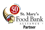smfba logo tn.jsp.png