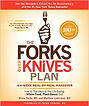 Forks Over Knives PLAN.jpg