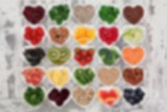 wfpb whole foods.jpg