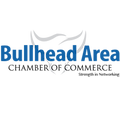 Bhc Chamber Logo.png