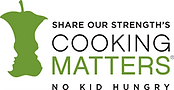 cooking matters logo.png