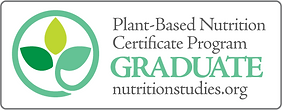 pb CNS-Graduate-Badge.png