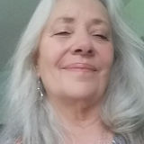 Gwen Barbre headshot .jpg