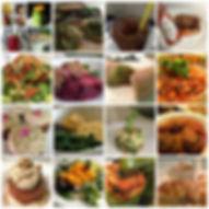 plantbased montage w juicing - Copy.jpg
