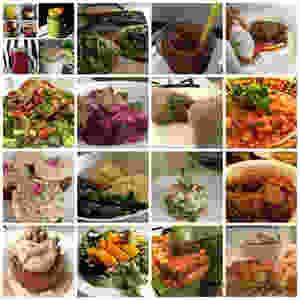 plantbased whole food options
