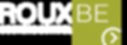 Rouxbe logo.png