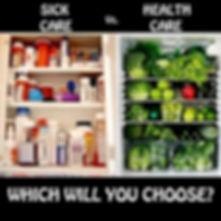 pb healthcare vs. sickcare.jpg