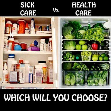 pb healthcare vs. sickcare.jpg