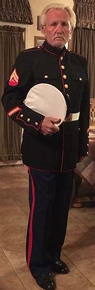 pastor drawhorn marine.jpg