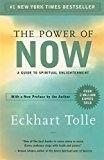 book power tolle.jpg
