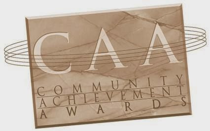 Finalists announced in annual Community Achievement Awards