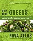 book greens atlas.jpg