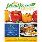 book plant pure kitchen.jpg