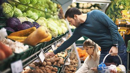 shopping-for-vegetables-1024x576.jpg