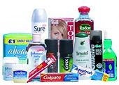 hygiene collage.jpg