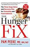 book hunger fix peeke.jpg