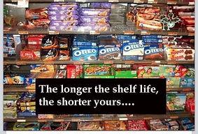 pbn longer shelf life - shorter yours.jp