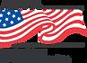 AFPA Certification logo.png