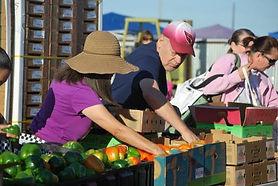 selecting produce.jpg