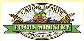 caring Hearts NU logo.jpg