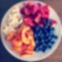 pb fruit 4 breakfast.jpg