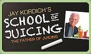 jay kordich school of juicing.png