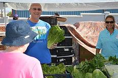 Sean Hammond Carmela Bowen lettuce.jpg