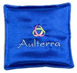 Aulterra EMF Neutralizer PILLOW