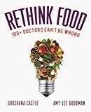 book rethink food.jpg