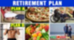 pb retirement plan.jpg