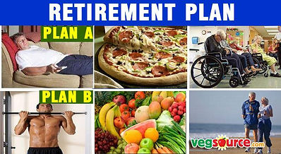 pb retirement plan.jpg