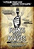 book dvd Forks Over Knives.jpg