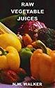 book raw juicing walker.jpg