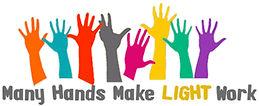 volunteer thank you banner.jpg