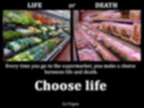 PB life or death choice.jpg