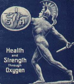 AquaLab Treatments